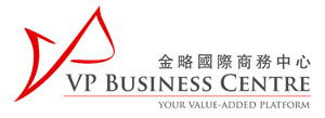 VP Business Centre
